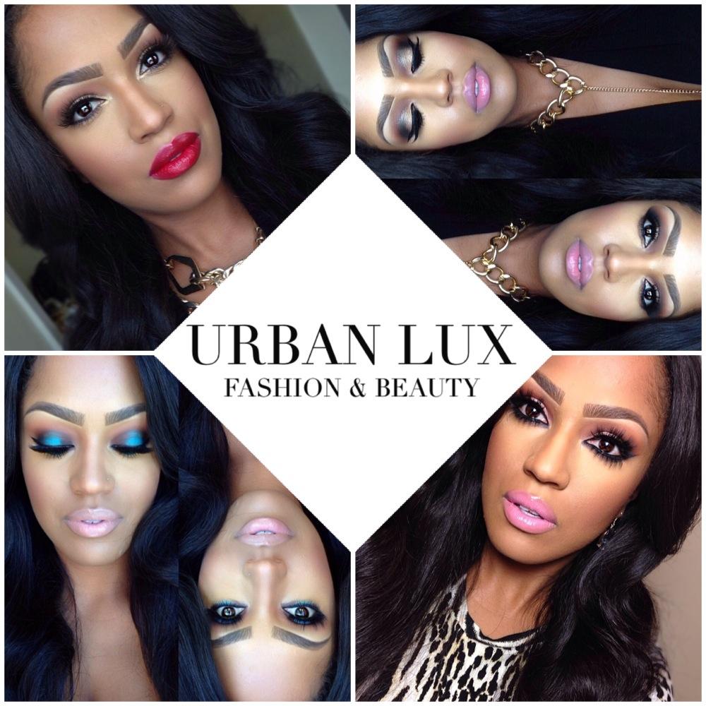 Makeup Artist Los Angeles Insram Shayla Ca For Inquiries Makeupshayla Gmail Com